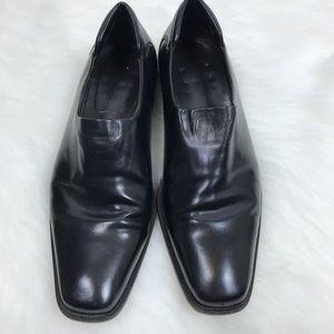 5a4547e4e08 Donald J. Pliner Shoes - Donald J. Pliner Men s Rex Loafer - Black